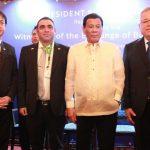 פלייאיסט מתכוונת להשקיע בתיירות בפיליפינים בשנת 2019