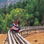 האטרקציות, הנופש והפנאי בישראל קיבלו חטיבה באיגוד לשכות המסחר