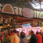 ארגון התיירות העולמי מנסה לסייע בניהול תיירות-היתר – האוברטוריזם