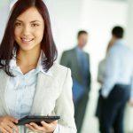 מחפשים דרכים לשלב נשים בעמדות בכירות בתעופה