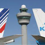 אייר פראנס KLM בהטבה חורפית מיוחדת