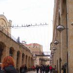 רשת אוליב מוסיפה מלון חדש – הפעם בירושלים