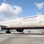 בואינג ואירופלוט חתמו על חוזה לשדרוג תא הנוסעים