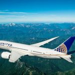 יונייטד איירלינס מחדשת טיסותיה לסן פרנסיסקו