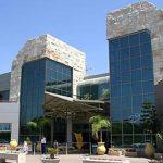 הסכם במחלוקת שדה התעופה בחיפה: המסלול יוארך עד 2,100 מטרים