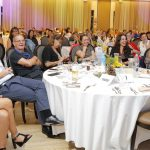 220 עובדי קבוצת סיגנל טורס יצאו לחופשה משותפת