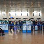 ב-2019 צפוי גידול בהצטרפות חברות תעופה ל-NDC