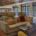קלסיקה מודרנית – מלון ענבל סיים שיפוץ והרחבה בכ-90 מיליון שקלים