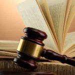 כתב אישום הוגש נגד 3 עובדי אל על לשעבר