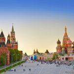 רוסיה החלה לסבסד טיסות של תיירים מ-11 מדינות כולל ישראל