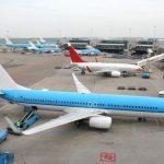 2019 בתעופה – צפויה להיות נקודת המפנה מטה