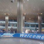 UNWTO: לכלול את התיירות העולמית בתוכניות ההבראה העתידיות