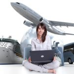 """אושר למשרדי הנסיעות למכור מרחוק שירותי תיירות מוזלים בחו""""ל"""