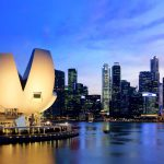 עשר הערים עם עלות המחייה הגבוהה בעולם ב-2018