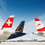 אתר CAPA: קבוצת לופטהנזה היא בעלת צי המטוסים הגדול באירופה