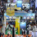 בקרוב: תערוכת התיירות הבינלאומית 2020 IMTM – מסין ועד הנגב