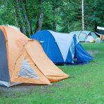 אירוויזיון בישראל: אם אין מלונות – ילונו באוהלים