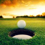 """רמ""""י מפרסמת מכרז חדש למתחם גולף, מלונאות ונופש באילת"""