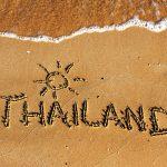 משרד התיירות של תאילנד: הסערה מתקרבת באיטיות