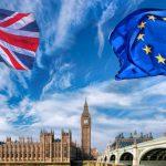 הלילה: בריטניה פורשת מהאיחוד האירופי