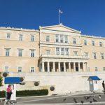 רשת פתאל זכתה בחוזה שכירות ארוך-טווח של מלון באתונה