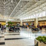 האם אילת תהיה למיאמי בזכות נמל התעופה רמון?