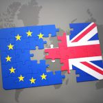 אחד מכל ארבעה בריטים יקצץ את חופשתו השנה בגלל הברקזיט