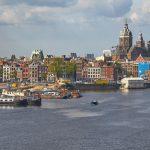 סיבוב עוקף אמסטרדם