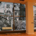 בית העצמאות במגדל שלום מאייר ייפתח בשבוע הבא
