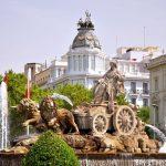ספרד נפתחת מחדש לתיירים מחוסנים מרחבי העולם
