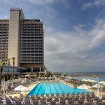 כנס הסבת משרדים למלונות: למה לא מלון בראש העין?