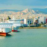 מכרז הקזינו הגדול של יווןבפרוייקט הלניקון באתונה יצא לדרך