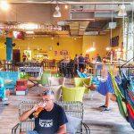 חדש בישראל חדר מלון לשעות היום ללא לינה