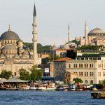 כנס החדשנות בעולם התיירות ייפתח מחר באיסטנבול
