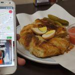 אפליקציית התיירות בייטמוג'ו זכתה בכנס תיירות בטקסס