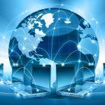 בשני הבא: כנס התיירות הבינלאומי ה-10 של המכללה האקדמית כנרת