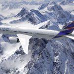 """לאטאם מציעה טיסות ישירות בקיץ מת""""א לאמריקה הלטינית"""
