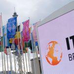 יריד התיירות ITB יתקיים כמתוכנן בשבוע הבא בברלין