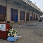 24 מותגים של חברות ספנות עולמיות צפויים לפקוד השנה את נמל חיפה