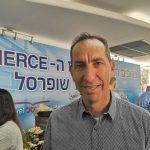 אורי אלון מונה לחבר הנהלה בחברת ישראכרט