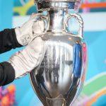 """הערכה: משחקי גביע אופ""""א יורו 2020 יוסיפו 2 מיליון נסיעות"""