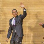 אובמה: חשוב להקל על ממשלות בבקשות ברורות וקונקרטיות