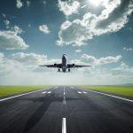 ברית תעופה אחת, כשמדובר בביטחון הנוסעים