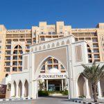 רשת הילטון תפתח קרוב ל-100 מלונות במזרח התיכון וצפון אפריקה
