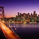 """סן פרנסיסקו: """"בום"""" של בניית מלונות בעיר"""