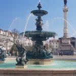ליסבון – הפנינה של פורטוגל