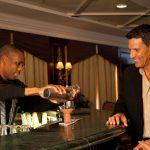סנורמה בר:  פגישה עם יועצי התיירות על כוס משקה