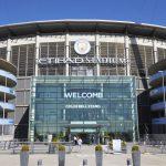 הסכמים חדשים לספקית הכרטיסים לאירועי ספורט טיקטינגו