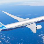 בואינג מחדשת את ייצור מטוסי ה-787 בדרום קרולינה