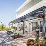 רשת C HOTELS מתרחבת לאזור ירושלים